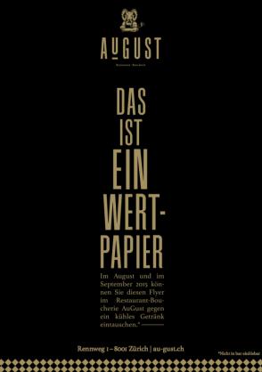 BB_Wertpapier