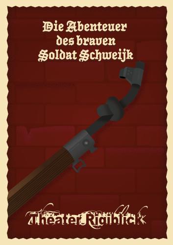 Soldat_Schweijk