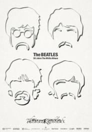 The_Beatles_White_Album