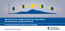 GKB_Anlagekampagne_2015_03