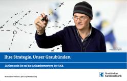 GKB_Universalkampagne_05
