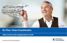 GKB_Universalkampagne_06