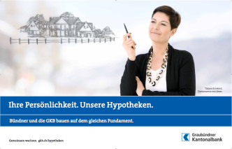 GKB_Universalkampagne_2015_03