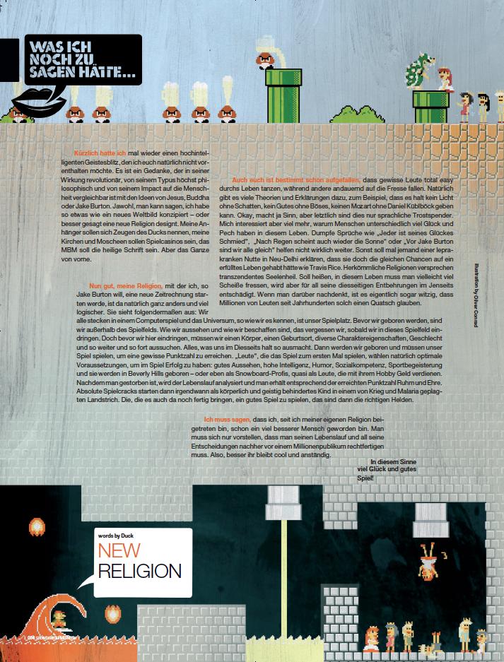 New_Religion_Text