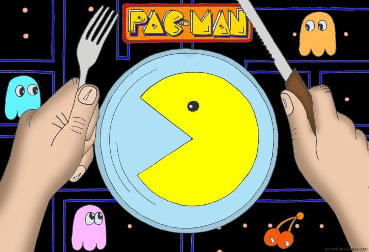 14_Meine_Helden_Pac_Man_fertig