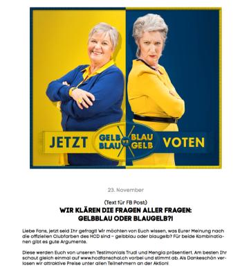 Abstimmung_1