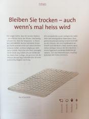 Hüsler_Nest_11