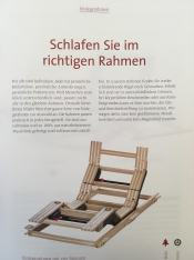 Hüsler_Nest_13