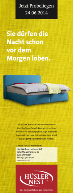 Hüsler_Nest_18