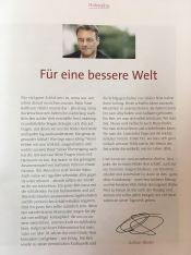 Hüsler_Nest_4