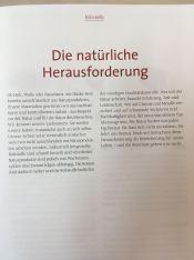 Hüsler_Nest_5