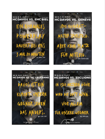 Poster_Headlines