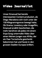 02_Büchel