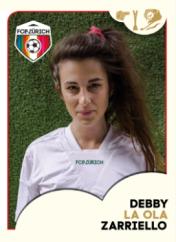 03_Debby