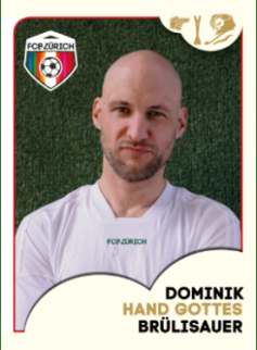 05_Dominik