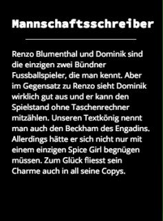 06_Dominik