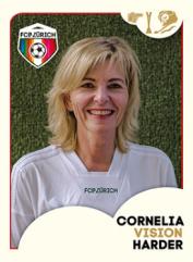 09_Cornelia
