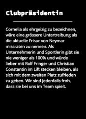 10_Cornelia