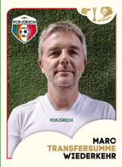 11_Marc