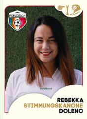 15_Rebekka
