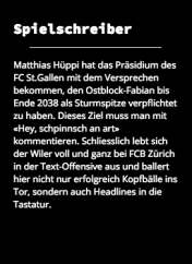 28_Zahner