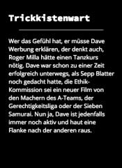 30_Dave