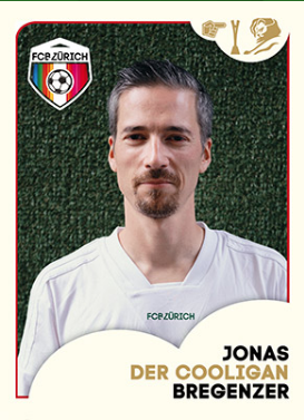 31_Jonas