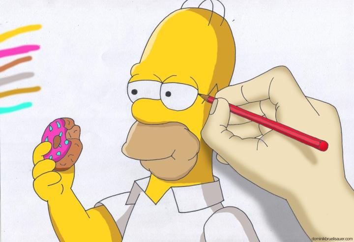19_Meine_Helden_Homer_Simpson_fertig
