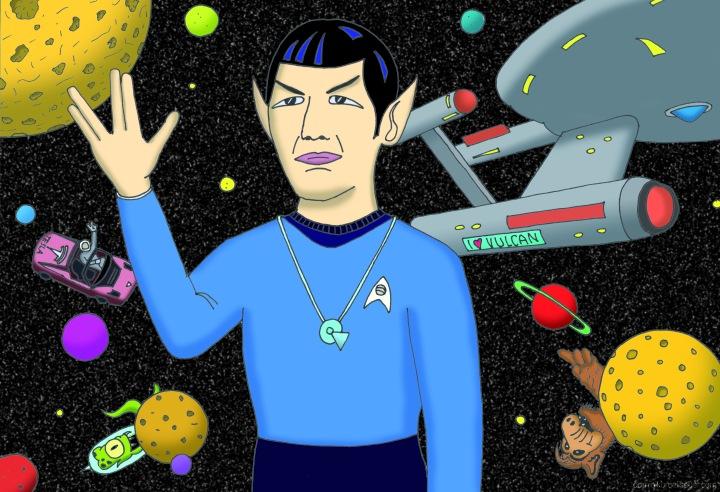 25_Meine_Helden_Mister_Spock_fertig
