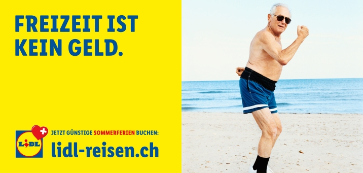 Lidl_Reisen_Kampagne_F12