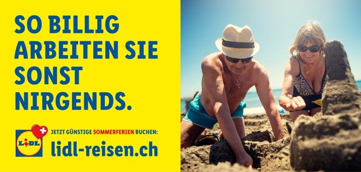 Lidl_Reisen_Kampagne_F1210