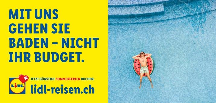 Lidl_Reisen_Kampagne_F1211