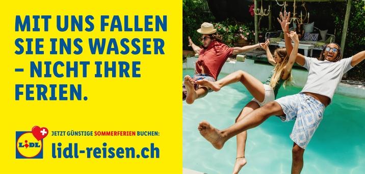 Lidl_Reisen_Kampagne_F1212