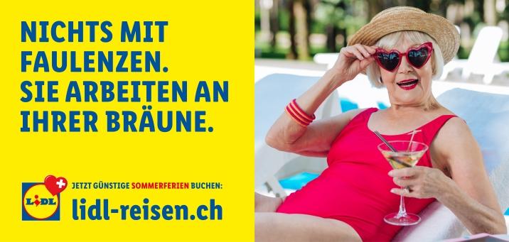 Lidl_Reisen_Kampagne_F1213