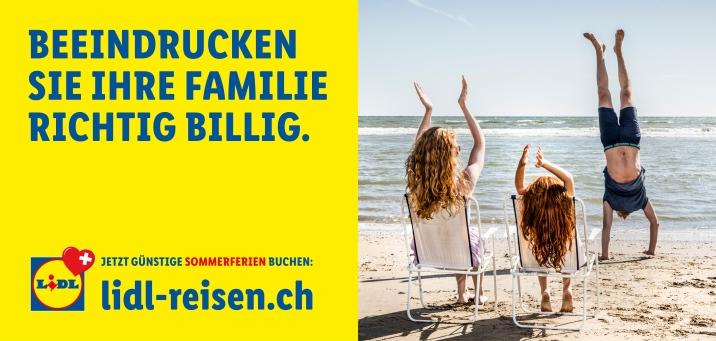 Lidl_Reisen_Kampagne_F1214