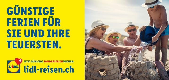 Lidl_Reisen_Kampagne_F1215