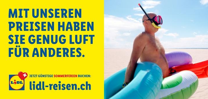 Lidl_Reisen_Kampagne_F1217