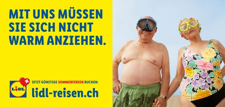 Lidl_Reisen_Kampagne_F1218