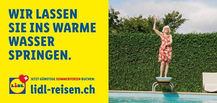 Lidl_Reisen_Kampagne_F1219