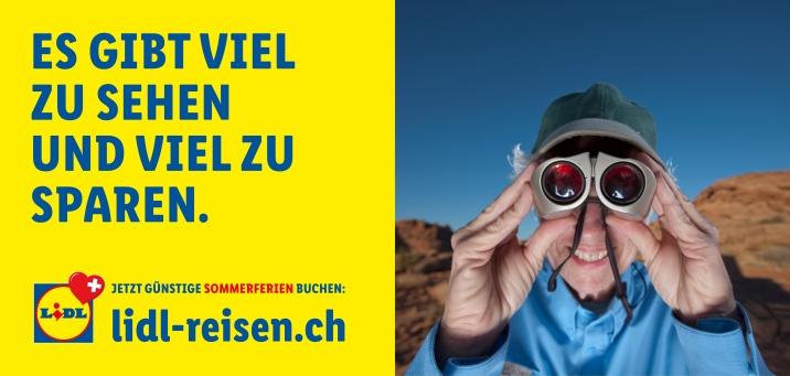 Lidl_Reisen_Kampagne_F122