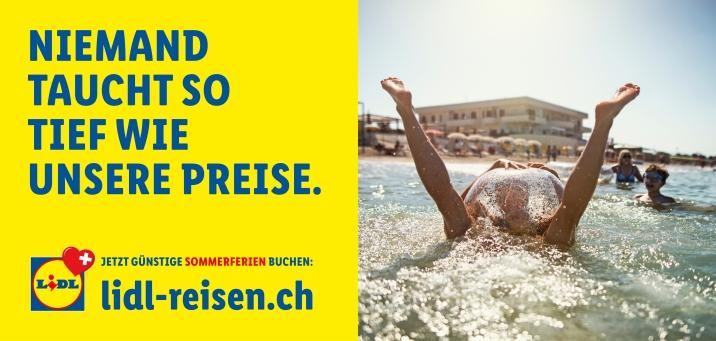 Lidl_Reisen_Kampagne_F1220