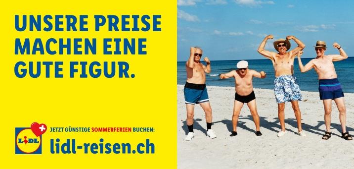 Lidl_Reisen_Kampagne_F1221