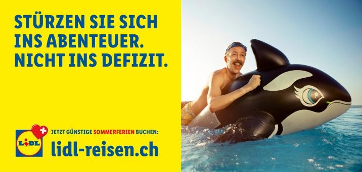 Lidl_Reisen_Kampagne_F1222