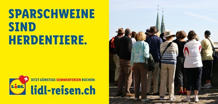 Lidl_Reisen_Kampagne_F1223