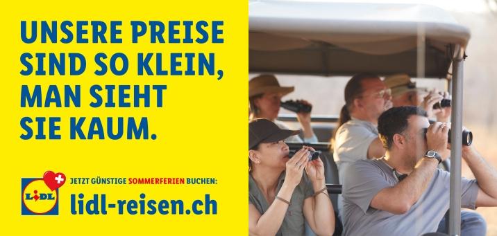 Lidl_Reisen_Kampagne_F1224