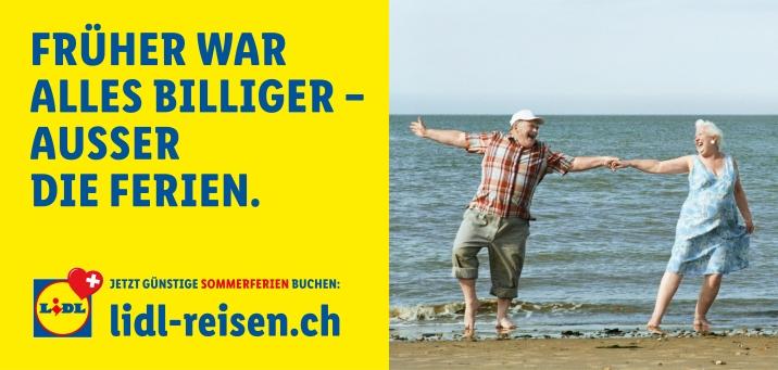 Lidl_Reisen_Kampagne_F1225
