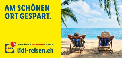 Lidl_Reisen_Kampagne_F1226