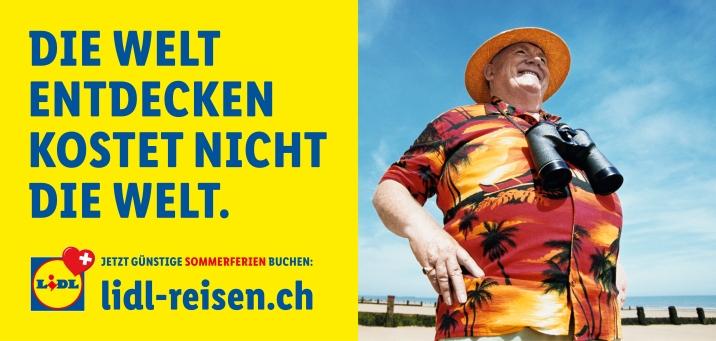 Lidl_Reisen_Kampagne_F123