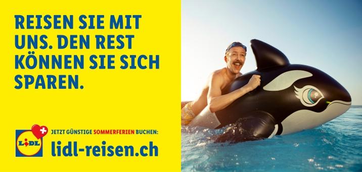 Lidl_Reisen_Kampagne_F124