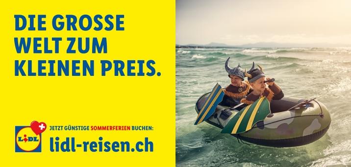 Lidl_Reisen_Kampagne_F125